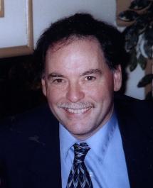 Brian Hassard