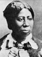 Frederick Douglass Wife